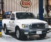 2003-tacoma