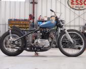 1981_Yamaha_XS650